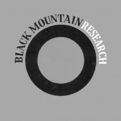 Logo Black Mountain Research